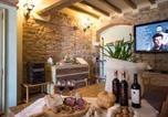 Location vacances Castelvetro di Modena - Villa Dacia R&B-1