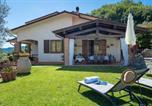 Location vacances Minucciano - Ev-Emma202 - Villa Costanza 6-4
