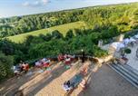 Hôtel Cognac - Hôtel L'Yeuse - Chateaux et Hotels Collection-3