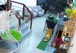 Location vacances Hoi An - Villa Hoian Holiday-3