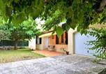 Amazing home in Bagnols sur Ceze with Wifi and 2 Bedrooms