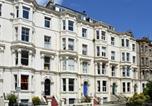 Location vacances Scarborough - Cranbrook Apartment-1