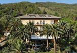 Hôtel Monterosso al Mare - Hotel Villa Adriana-1
