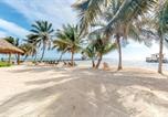 Location vacances  Belize - Cacao @ Caribe Island-1