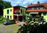 Hôtel Spalt - Rothsee Hotel-1