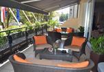 Hôtel Annecy - Splendid Hotel-3