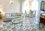 Location vacances Capri - Abate Luxury Apartment By Caprirooms-1