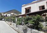 Location vacances Malfa - Casa Garibaldi-2