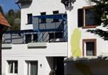 Location vacances Rothenberg - Die Erste-3