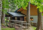 Location vacances Leutasch - Das Haus Im Wald-4