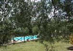 Location vacances Bettona - Agriturismo Il Cerreto-2