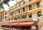 Hôtel Serriera - Le Vaita-3