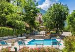 Location vacances Cagli - Villa degli Artisti-2