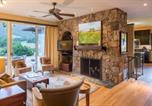Location vacances Waynesboro - Afton Mountain Vineyards Guest House-1