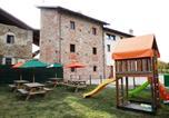 Location vacances Farigliano - Agriturismo I Calanchi-1