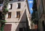 Location vacances Allemagne-en-Provence - Amandino-4