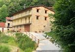 Location vacances Frabosa Soprana - Ca' d' Giuanot-1