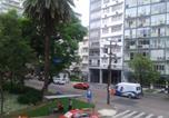 Location vacances Porto Alegre - Suíte independente-3