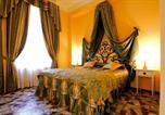 Hôtel San Gimignano - Relais Cappuccina-3