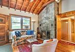 Location vacances New Windsor - Wawayanda House on 62 Acres - Multiple Fireplaces!-3