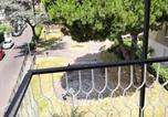 Location vacances Altare - House Henry-2