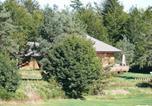 Location vacances Montregard - Calairis-3