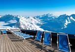 Hôtel Mont Blanc & Spa by Sowell