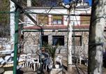 Location vacances Cebreros - Holiday home Ctra. Casillas-1