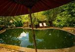 Location vacances  Myanmar - Mango Hill Inn-2