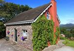 Location vacances  Irlande - Fuchsia Cottage-1
