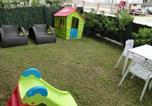 Location vacances Noja - Apartamentos El Pinedo-3