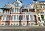 Location vacances Broadstairs - Apartment Yorkie-2