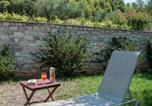 Location vacances Αύλωνας - Diamond Giannopoulos Elea Apartments-1