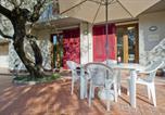 Location vacances Fucecchio - B&B La Rocca-1