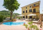 Hôtel Province d'Ancône - Raffaello Residence-3