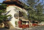 Location vacances Nova Gorica - Apartment Dobravlje 11-1