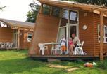 Camping Kolding - Vikær Strand Camping & Cottages-4