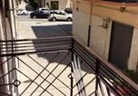 Location vacances Trinitapoli - Locanda Inn-1