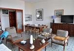 Location vacances Sperlonga - Sperlonga Apartment Sleeps 6 Wifi-4