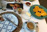 Hôtel Gérone - Hotel Gastronomic Ca L´Arpa-3