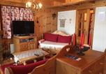 Location vacances Nendaz - Chalet Pattier-3