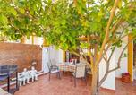 Location vacances Alpandeire - Amazing home in Benaoján with Outdoor swimming pool and 3 Bedrooms-2
