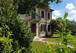 Location vacances  Province de Coni - La Fornace-3