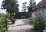 Location vacances Nyborg - Risinge Holiday House-2