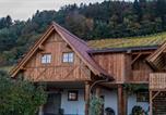 Location vacances Greisdorf - Weinhof Klug-Krainer-4