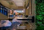 Hôtel Qingdao - The Westin Qingdao-3