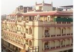 Hôtel Jaipur - Hotel Vijay Niwas-2