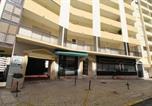 Location vacances Portimão - Apartamentosolpraia - Mirasol-4