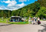 Camping  Acceptant les animaux Allemagne - Landal Wirfttal-4