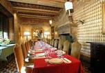 Hôtel Portoferraio - Castello di Magona-3